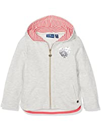 Tom Tailor Cute Sweatjacket, Sweat-Shirt Fille