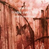 Trouble every day | Tindersticks