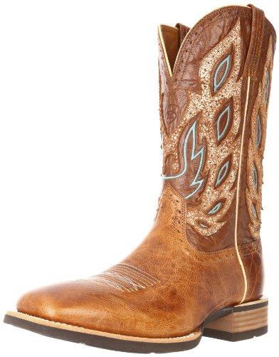 ern-Cowboy-Stiefel ()