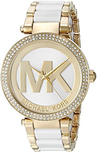 michael-kors-reloj-de-mujer-cuarzo-correa-y-caja-de-acero-dorado-mk6313