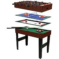 Amazon.es: Mesas de casino: Juguetes y juegos: Mesas de poker, Tableros de poker, Mesas de blackjack y mucho más