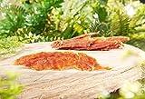 Bontoy Hähnchenbrustfilet 150g für Hunde 15 Beutel