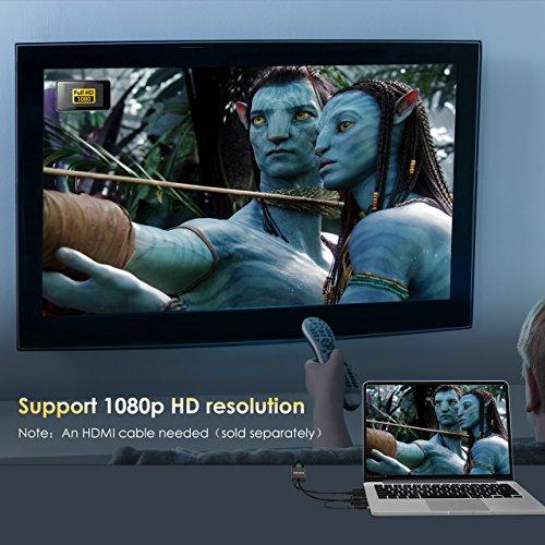 Patuoxun–Adaptador-VGA-to-HDMI-Convertor-Cable-Converter-with-Audio-Support-for-HDTV-PC