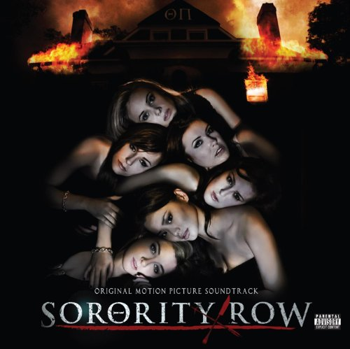 Sorority Row Original Motion P...
