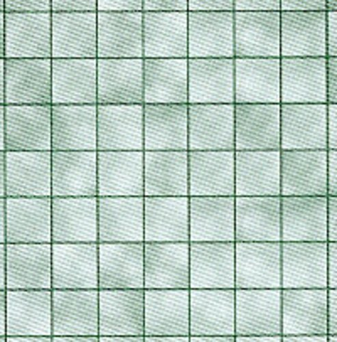 Melody Jane Puppenhaus Miniatur grün Marmor Fliesen Effekt Bodenbelag 1:24 Maßstab Papier (Papier Fliesen)