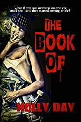 The Book Of (English Edition)
