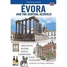 ÉVORA AND THE CENTRAL ALENTEJO