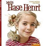 Mein Hase Henri