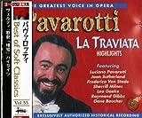 Verdi - La traviata - excs (UK Import)
