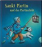 ISBN 3522305493
