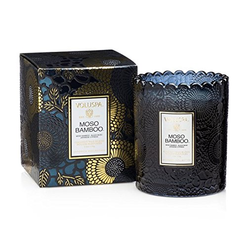 Voluspa-Moso-Bamboo-Japonica-Limited-Edition-Scalloped-Edge-Glass-Votive-Candle