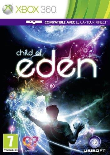 ubisoft-xbox-360-child-of-eden