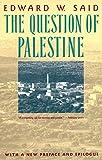 Image de The Question of Palestine