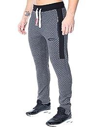 Smilodox Jogginghose limited 1.0