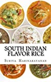 South Indian Flavor Rice: Rice Recipe (Tamil Edition) by suriya pakkiriswamy (2016-01-16)
