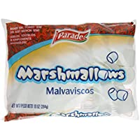 Parade Nubes Marshmallows - 284 gr
