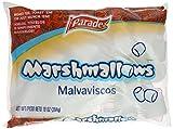 Parade Nubes Marshmallows - 284 gr