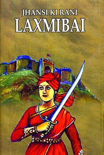 about rani laxmi bai in english