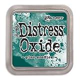 Ranger Tim Holtz Tinta Distress Oxide