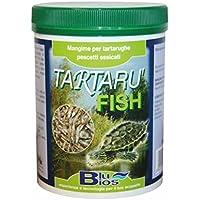 Mantovani Pet Diffusion Tartaru' Fish - 200 G