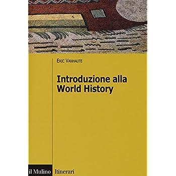 Introduzione Alla World History