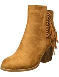 BATA 7993628, Zapatos de Tacón Mujer