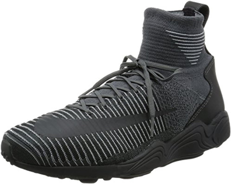 Nike 844626-002, Zapatillas de Deporte Para Hombre
