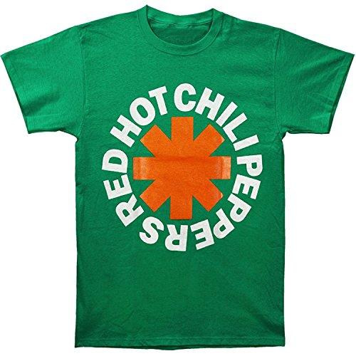 red-hot-chili-peppers-asterisk-irish-mens-t-shirt-medium
