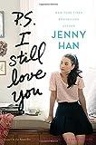 Die besten Bücher über amerikanische Geschichten - P.S. I Still Love You Bewertungen
