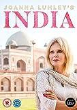 Joanna Lumley's India [DVD]
