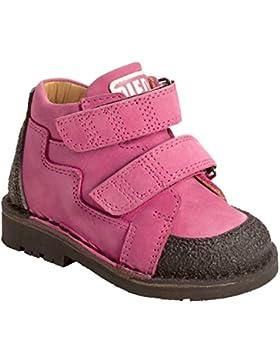 Piedro ortopédico de conceptos de los niños calzado–Modelo r23405