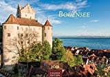 Bodensee 2018 -