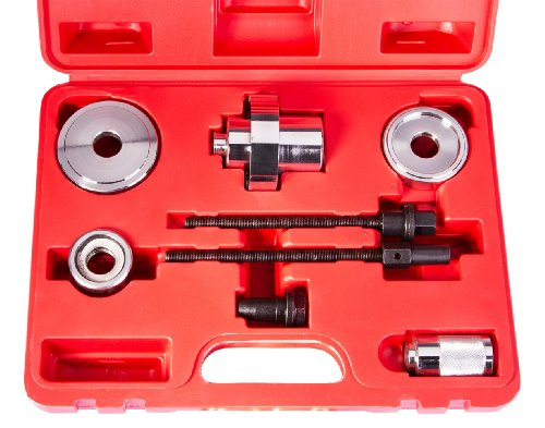 Coffret extracteurs de silenblocpas cher