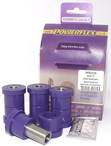 arbustos-de-poliuretano-powerflex-trasera-wishbone-interior-bush-audi-a3-8l-4-wd-s3-mk1-typ-8l-4-wd-