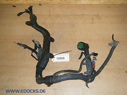 Motorkabelbaum Kabelbaum 24428965 Motor Y22DTR 2,2 gebraucht kaufen  Wird an jeden Ort in Deutschland
