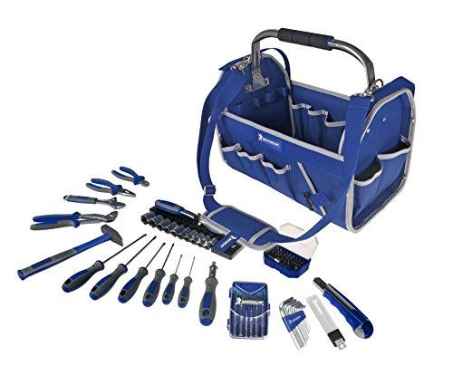 Preisvergleich Produktbild Michelin Werkzeugset, 602020040