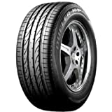 Bridgestone Dueler H/P Sport - 235/55/R17 99H - E/B/71 - Sommerreifen (4x4)
