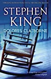 Image de Dolores Claiborne (English Edition)