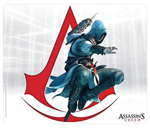 Assassin'S Creed - Altair Mousepad (Abyacc155)