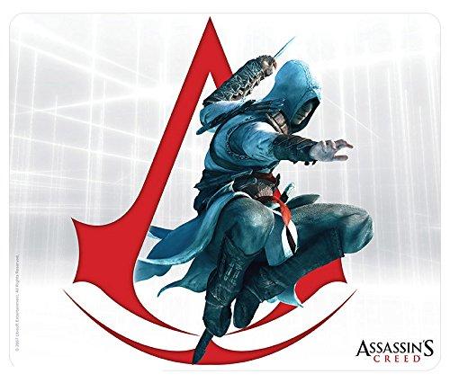 Preisvergleich Produktbild Assassin'S Creed - Altair Mousepad (Abyacc155)
