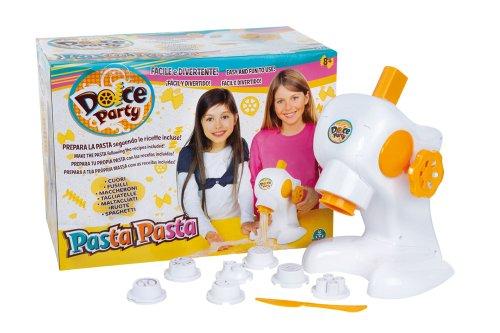 Giochi Preziosi GP470526 Dolce Party Pasta