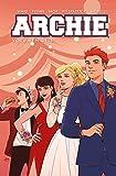 Archie 6