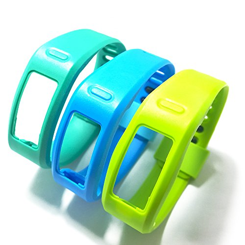 Weinisite Replacement Wristband – Exercise Bands