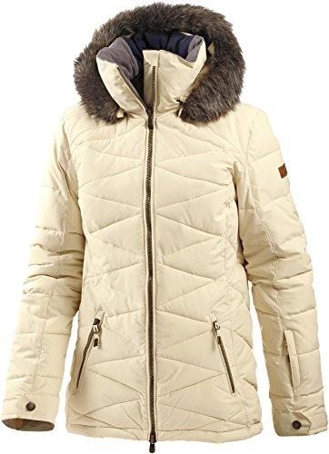 Damen Snowboard Jacke Roxy Quinn Jacket