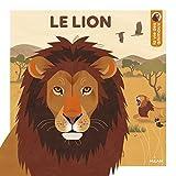 Telecharger Livres Le lion (PDF,EPUB,MOBI) gratuits en Francaise