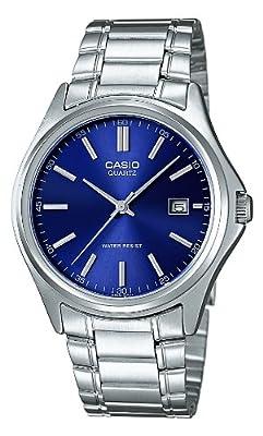Reloj Casio - Hombre MTP-1183PA-2A