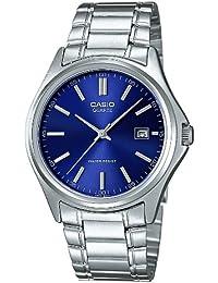 Reloj Casio Collection para Hombre MTP-1183PA-2A