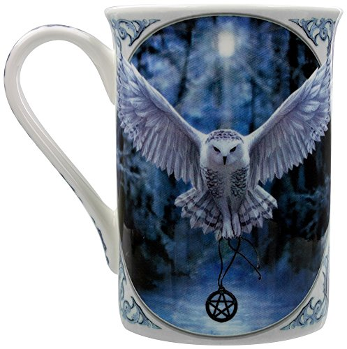 Tasse Awaken Your Magic blanc