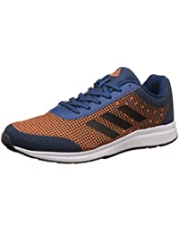 adidas Men's Adistark 1.0  Running Shoes