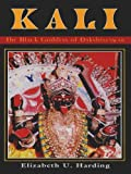 Image de Kali: The Black Goddess of Dakshineswar